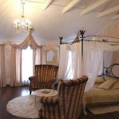 Гостиница AZANIA фото 2