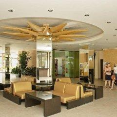 Апартаменты VM Apartments Royal Sun интерьер отеля фото 2