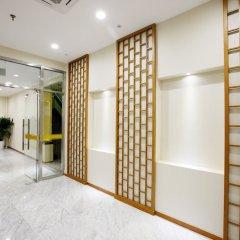 Dongdan Hotel Beijing интерьер отеля фото 2