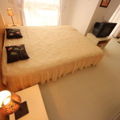 Отель Menada Rainbow Apartments Болгария, Солнечный берег - отзывы, цены и фото номеров - забронировать отель Menada Rainbow Apartments онлайн спа