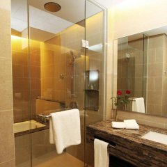 Отель Grandis Hotels and Resorts ванная