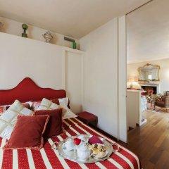 Отель Palazzetto Pisani Италия, Венеция - 3 отзыва об отеле, цены и фото номеров - забронировать отель Palazzetto Pisani онлайн фото 2