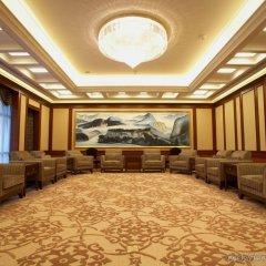 Отель Shanghai Fenyang Garden Boutique Hotel Китай, Шанхай - отзывы, цены и фото номеров - забронировать отель Shanghai Fenyang Garden Boutique Hotel онлайн помещение для мероприятий