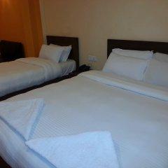 Отель Stupa Непал, Лумбини - отзывы, цены и фото номеров - забронировать отель Stupa онлайн сейф в номере