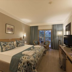 Xanadu Resort Hotel - All Inclusive комната для гостей