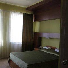 Гостиница Салем Казахстан, Актау - отзывы, цены и фото номеров - забронировать гостиницу Салем онлайн комната для гостей фото 4