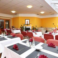 Отель City Apart Brno Брно питание фото 2