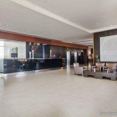 Hotel Front Maritim интерьер отеля фото 3