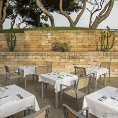 Отель Iberostar Playa de Muro Испания, Плайя-де-Муро - отзывы, цены и фото номеров - забронировать отель Iberostar Playa de Muro онлайн фото 4