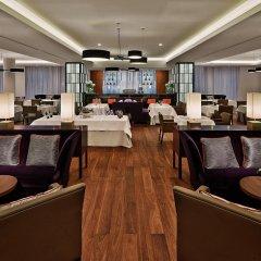 Отель Waldorf Astoria Berlin Германия, Берлин - 3 отзыва об отеле, цены и фото номеров - забронировать отель Waldorf Astoria Berlin онлайн гостиничный бар