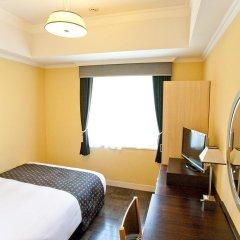 Отель Monterey La Soeur Тэндзин удобства в номере фото 2