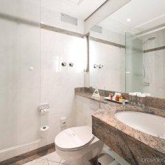 Kings Hotel First Class ванная фото 2