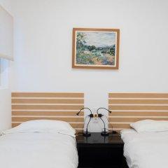 Отель Musico Art Flat Испания, Валенсия - отзывы, цены и фото номеров - забронировать отель Musico Art Flat онлайн детские мероприятия