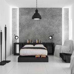 Отель Cavo Bianco Boutique Hotel & Spa Греция, Остров Санторини - отзывы, цены и фото номеров - забронировать отель Cavo Bianco Boutique Hotel & Spa онлайн комната для гостей фото 4