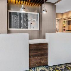 Отель Hampton Inn & Suites Los Angeles/Hollywood США, Лос-Анджелес - 8 отзывов об отеле, цены и фото номеров - забронировать отель Hampton Inn & Suites Los Angeles/Hollywood онлайн развлечения