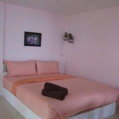 Отель Toonja Kohlarn комната для гостей фото 5