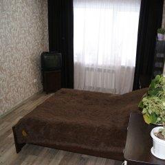 Гостиница Comfort Apartments on Zapolnaya 60 apt 178 в Курске отзывы, цены и фото номеров - забронировать гостиницу Comfort Apartments on Zapolnaya 60 apt 178 онлайн Курск комната для гостей