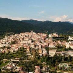 Отель Gioia Garden Италия, Фьюджи - отзывы, цены и фото номеров - забронировать отель Gioia Garden онлайн фото 10
