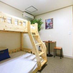 Отель Myeongdong Y House Южная Корея, Сеул - отзывы, цены и фото номеров - забронировать отель Myeongdong Y House онлайн детские мероприятия фото 2