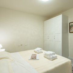 Отель Ognissanti 3 Bedrooms Италия, Флоренция - отзывы, цены и фото номеров - забронировать отель Ognissanti 3 Bedrooms онлайн детские мероприятия