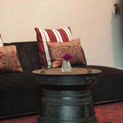 Отель Mövenpick Hotel Bur Dubai ОАЭ, Дубай - отзывы, цены и фото номеров - забронировать отель Mövenpick Hotel Bur Dubai онлайн интерьер отеля фото 3