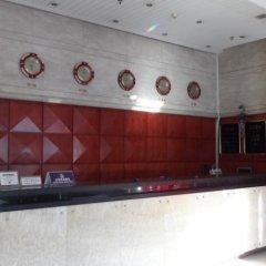 Shenyang Hanyang Hotel интерьер отеля фото 3