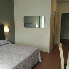 Hotel Arcadia комната для гостей фото 3