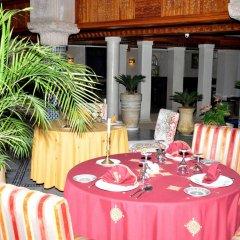Отель Riad Andalib Марокко, Фес - отзывы, цены и фото номеров - забронировать отель Riad Andalib онлайн помещение для мероприятий