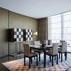 Armani Hotel Dubai Дубай детские мероприятия