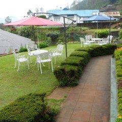 Отель Tea Bush Hotel - Nuwara Eliya Шри-Ланка, Нувара-Элия - отзывы, цены и фото номеров - забронировать отель Tea Bush Hotel - Nuwara Eliya онлайн фото 6