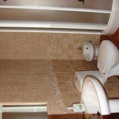 Отель Apartamentos Sierra de Segura Испания, Сегура-де-ла-Сьерра - отзывы, цены и фото номеров - забронировать отель Apartamentos Sierra de Segura онлайн ванная фото 2