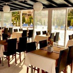Blue Park Hotel Турция, Мармарис - отзывы, цены и фото номеров - забронировать отель Blue Park Hotel онлайн гостиничный бар