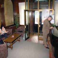 Hotel Dom Белград спа