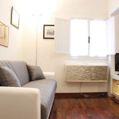 Апартаменты Art Apartment Signoria комната для гостей фото 2