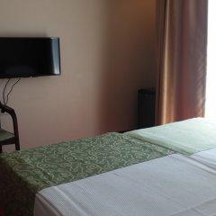 Palm D'or Hotel Турция, Сиде - отзывы, цены и фото номеров - забронировать отель Palm D'or Hotel онлайн удобства в номере фото 2