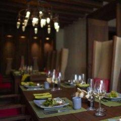Отель Evason Ma'In Hot Springs & Six Senses Spa Иордания, Ма-Ин - отзывы, цены и фото номеров - забронировать отель Evason Ma'In Hot Springs & Six Senses Spa онлайн фото 7