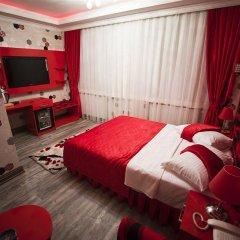 Отель Sarajevo Taksim детские мероприятия фото 2
