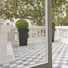 Отель 130 Queen's Gate Apartments Великобритания, Лондон - отзывы, цены и фото номеров - забронировать отель 130 Queen's Gate Apartments онлайн