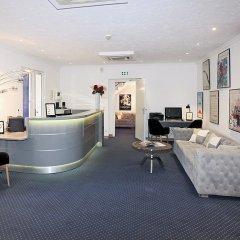 Отель Palm Beach Франция, Канны - отзывы, цены и фото номеров - забронировать отель Palm Beach онлайн спа