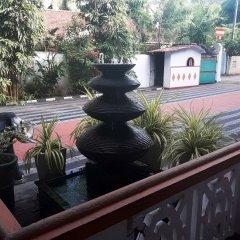 Отель Lagoon Garden Hotel Шри-Ланка, Берувела - отзывы, цены и фото номеров - забронировать отель Lagoon Garden Hotel онлайн фото 4