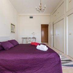Отель Tina's House Италия, Лечче - отзывы, цены и фото номеров - забронировать отель Tina's House онлайн фото 9