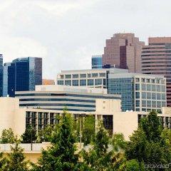Отель Hilton Bellevue фото 6