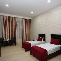Отель Амбассадор Азербайджан, Баку - отзывы, цены и фото номеров - забронировать отель Амбассадор онлайн комната для гостей