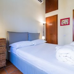 Отель Cozy flat near Colosseum Рим комната для гостей фото 4