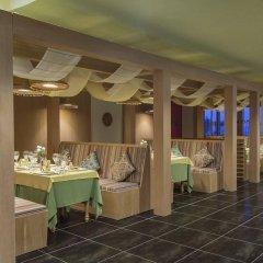 Royal Taj Mahal Hotel Турция, Чолакли - 1 отзыв об отеле, цены и фото номеров - забронировать отель Royal Taj Mahal Hotel онлайн помещение для мероприятий фото 2