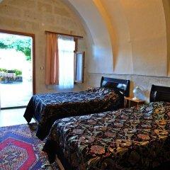 Duru Hotel Аванос комната для гостей фото 3