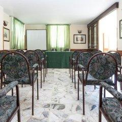Отель Villa dAmato Италия, Палермо - 1 отзыв об отеле, цены и фото номеров - забронировать отель Villa dAmato онлайн развлечения