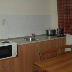 Dragonara Apartments in Saint Julian's, Malta from 82$, photos, reviews - zenhotels.com photo 2
