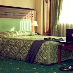 Отель Grand Hotel Sofia Болгария, София - 1 отзыв об отеле, цены и фото номеров - забронировать отель Grand Hotel Sofia онлайн