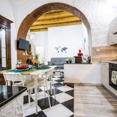 Отель Il Cortiletto di Ortigia Сиракуза фото 5